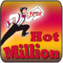 Pizza Hot Million